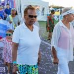 Relay For Life of Bermuda, May 18 2018-6653