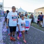 Relay For Life of Bermuda, May 18 2018-6656
