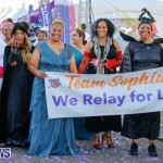 Relay For Life of Bermuda, May 18 2018-6694