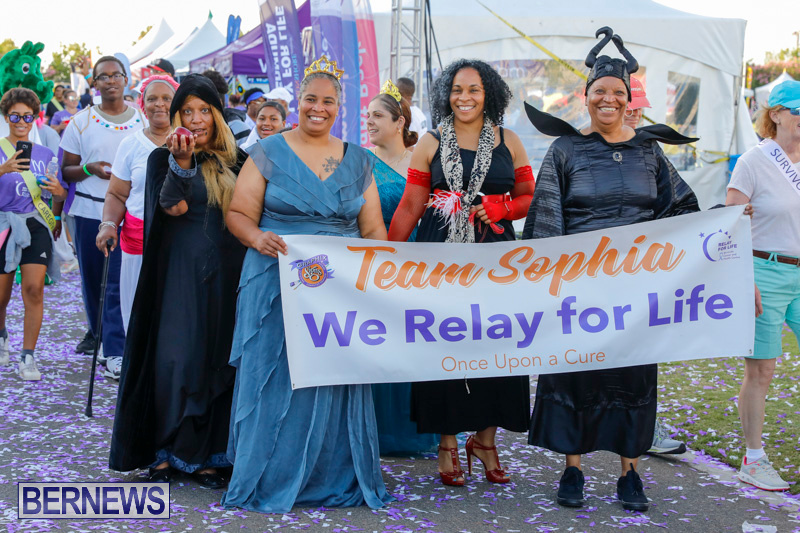 Relay-For-Life-of-Bermuda-May-18-2018-6694