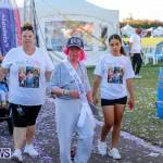 Relay For Life of Bermuda, May 18 2018-6706
