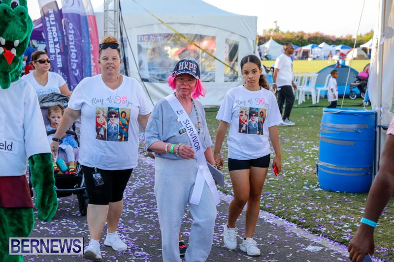 Relay-For-Life-of-Bermuda-May-18-2018-6706
