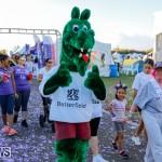 Relay For Life of Bermuda, May 18 2018-6709