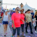 Relay For Life of Bermuda, May 18 2018-6742