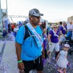 Relay For Life of Bermuda, May 18 2018-6768