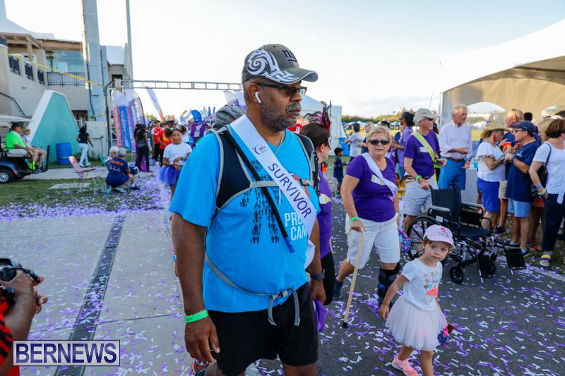 Relay-For-Life-of-Bermuda-May-18-2018-6768