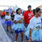 Relay For Life of Bermuda, May 18 2018-6773