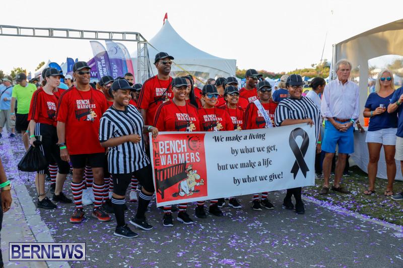 Relay-For-Life-of-Bermuda-May-18-2018-6776