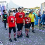 Relay For Life of Bermuda, May 18 2018-6780