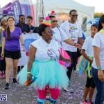 Relay For Life of Bermuda, May 18 2018-6804