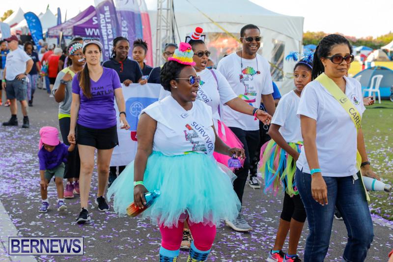 Relay-For-Life-of-Bermuda-May-18-2018-6804