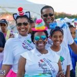 Relay For Life of Bermuda, May 18 2018-6809