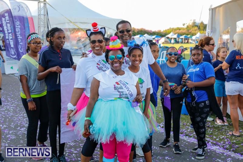 Relay-For-Life-of-Bermuda-May-18-2018-6811