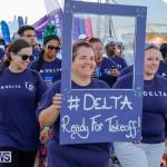 Relay For Life of Bermuda, May 18 2018-6817