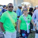 Relay For Life of Bermuda, May 18 2018-6838