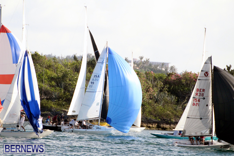 Sailing-Big-Boats-Wednesday-Night-sailing-Bermuda-May-23-2018-18