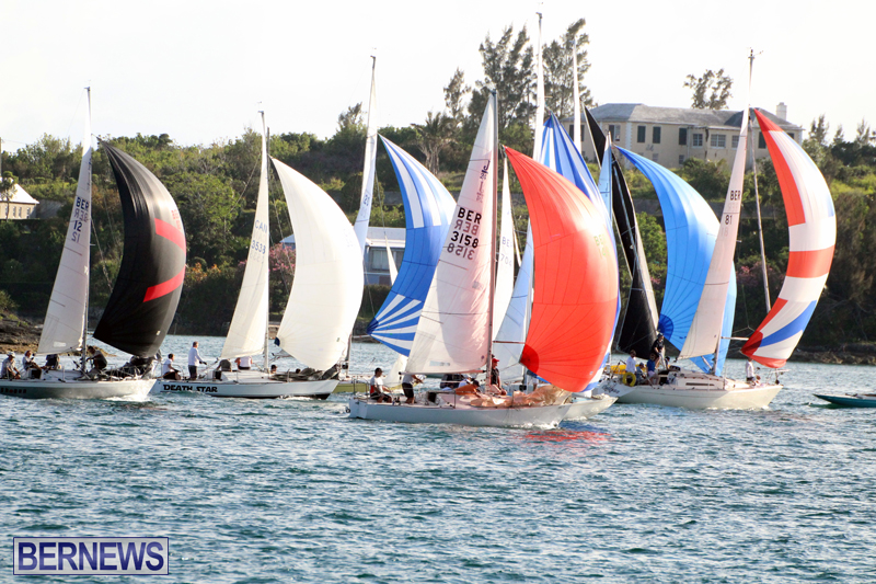 Sailing-Big-Boats-Wednesday-Night-sailing-Bermuda-May-23-2018-19