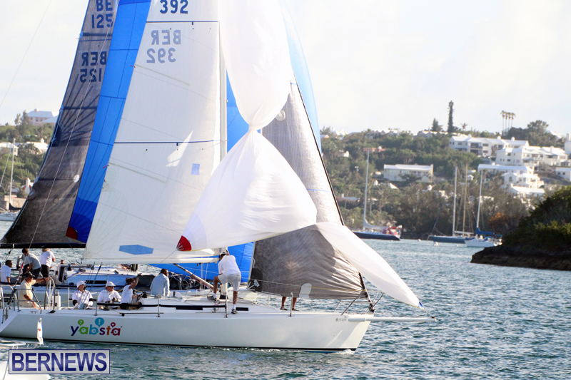 Sailing-Big-Boats-Wednesday-Night-sailing-Bermuda-May-23-2018-8