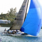 Sailing Big Boats Wednesday Night sailing Bermuda May 23 2018 (9)