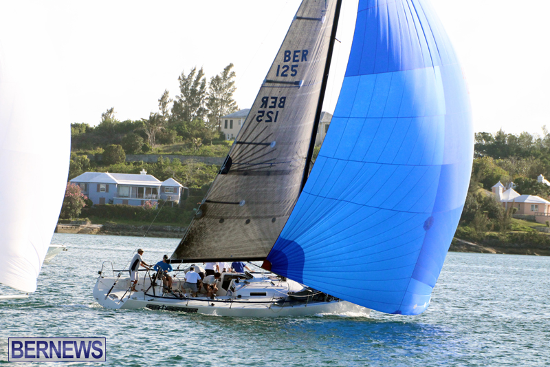 Sailing-Big-Boats-Wednesday-Night-sailing-Bermuda-May-23-2018-9