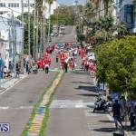 Santo Cristo Dos Milagres Festival Bermuda, May 6 2018-1839
