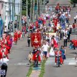 Santo Cristo Dos Milagres Festival Bermuda, May 6 2018-1844