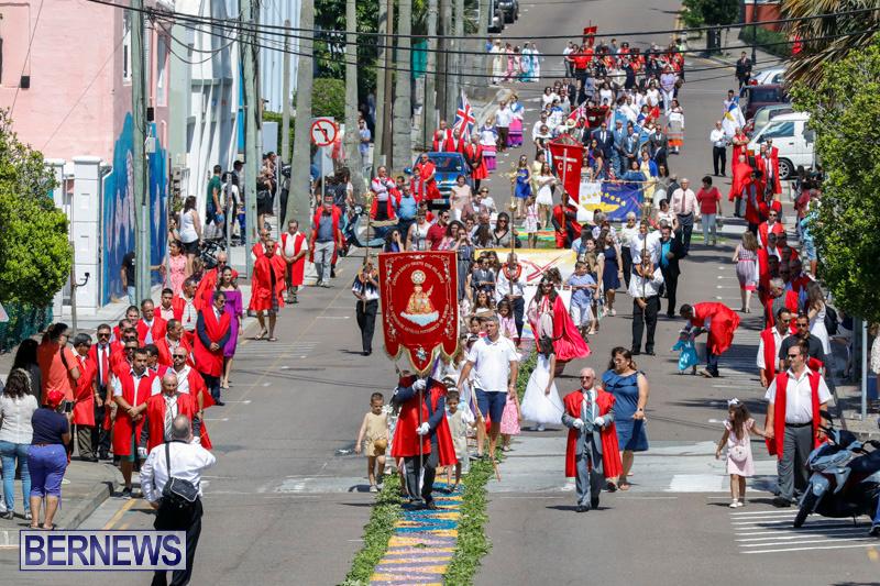 Santo-Cristo-Dos-Milagres-Festival-Bermuda-May-6-2018-1844