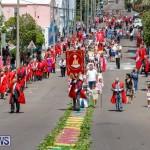 Santo Cristo Dos Milagres Festival Bermuda, May 6 2018-1853