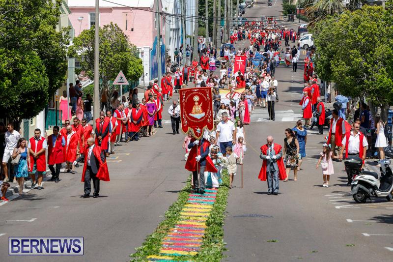 Santo-Cristo-Dos-Milagres-Festival-Bermuda-May-6-2018-1853
