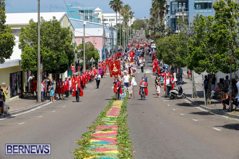 Santo-Cristo-Dos-Milagres-Festival-Bermuda-May-6-2018-1856
