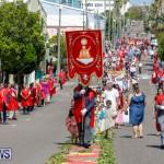 Santo Cristo Dos Milagres Festival Bermuda, May 6 2018-1857