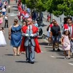 Santo Cristo Dos Milagres Festival Bermuda, May 6 2018-1860