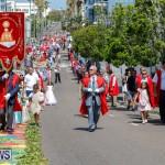 Santo Cristo Dos Milagres Festival Bermuda, May 6 2018-1863