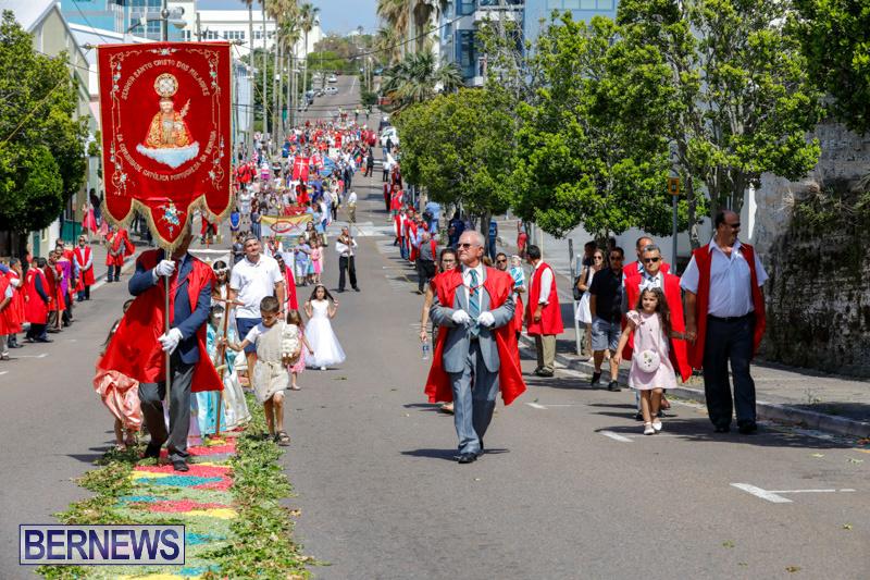 Santo-Cristo-Dos-Milagres-Festival-Bermuda-May-6-2018-1863