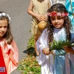 Santo Cristo Dos Milagres Festival Bermuda, May 6 2018-1869