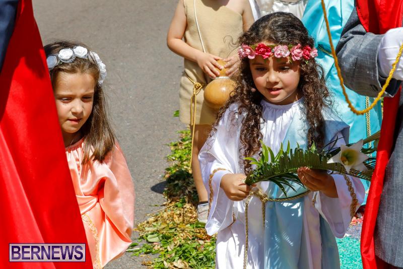 Santo-Cristo-Dos-Milagres-Festival-Bermuda-May-6-2018-1869