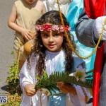 Santo Cristo Dos Milagres Festival Bermuda, May 6 2018-1870