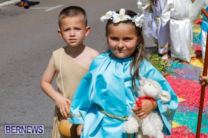 Santo-Cristo-Dos-Milagres-Festival-Bermuda-May-6-2018-1874