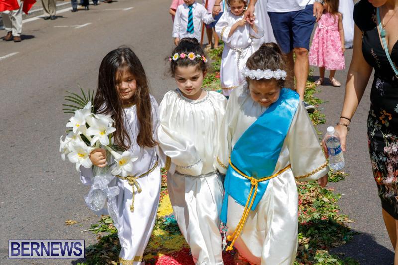 Santo-Cristo-Dos-Milagres-Festival-Bermuda-May-6-2018-1877