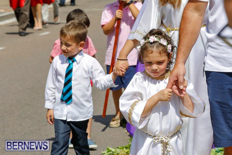 Santo-Cristo-Dos-Milagres-Festival-Bermuda-May-6-2018-1878