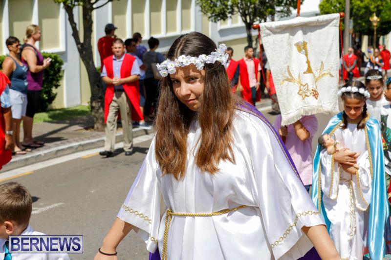 Santo-Cristo-Dos-Milagres-Festival-Bermuda-May-6-2018-1881