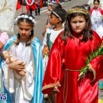 Santo Cristo Dos Milagres Festival Bermuda, May 6 2018-1882