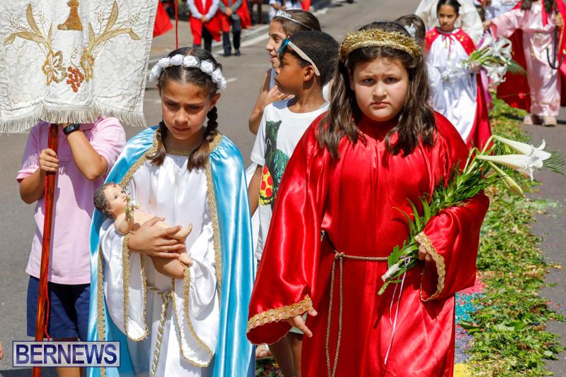 Santo-Cristo-Dos-Milagres-Festival-Bermuda-May-6-2018-1882