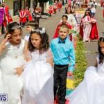 Santo Cristo Dos Milagres Festival Bermuda, May 6 2018-1888