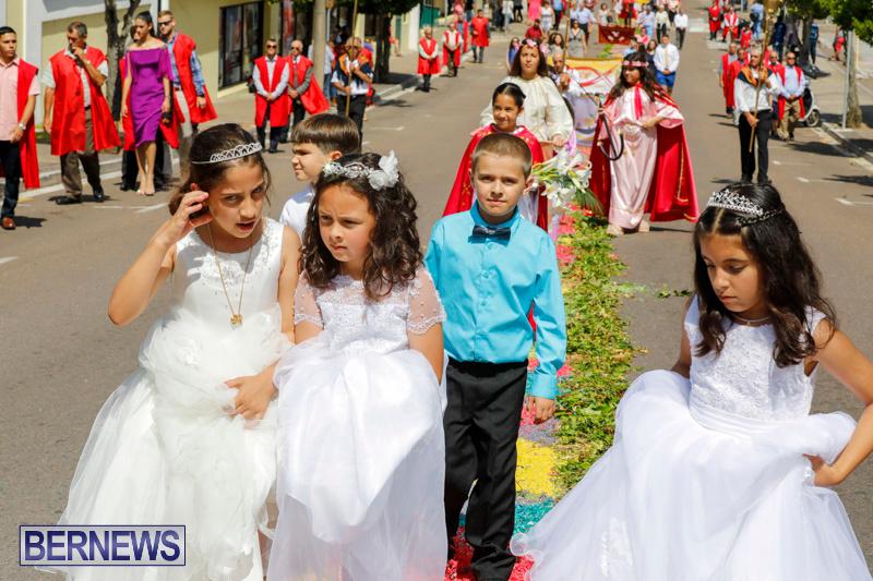 Santo-Cristo-Dos-Milagres-Festival-Bermuda-May-6-2018-1888