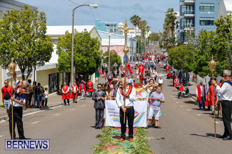 Santo-Cristo-Dos-Milagres-Festival-Bermuda-May-6-2018-1890