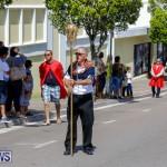 Santo Cristo Dos Milagres Festival Bermuda, May 6 2018-1891