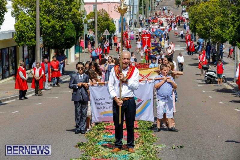 Santo-Cristo-Dos-Milagres-Festival-Bermuda-May-6-2018-1892