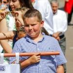 Santo Cristo Dos Milagres Festival Bermuda, May 6 2018-1897