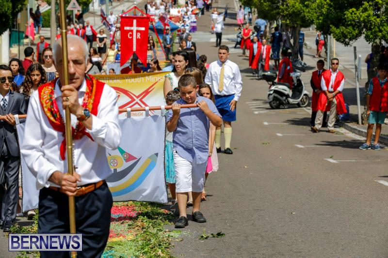 Santo-Cristo-Dos-Milagres-Festival-Bermuda-May-6-2018-1899